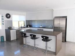 cuisine scmidt prix d une cuisine schmidt cuisine ikea prix chaioscom prix de la