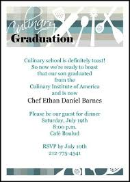 graduation lunch invitation wording 219 best wordings sayings verses for invitations announcements