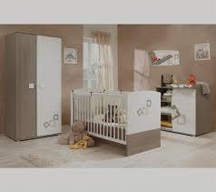 soldes chambre bébé but chambre bébé coucher se ensemble fille belgique set chambres