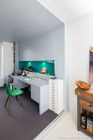 chaise bureau sans chaise bureau sans roulettes with contemporain bureau à domicile