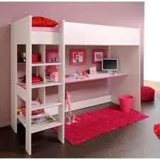 lit enfant ludique lit mezzanine enfant avec bureau large choix de produits à découvrir