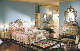 victorian bedroom victorian bedroom iride 2 victorian furniture