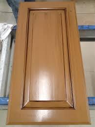 hoosier kitchen cabinet ebay kitchen cabinet ideas