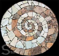 How To Make A Mosaic Table Top The 25 Best Mosaic Patterns Ideas On Pinterest Free Mosaic