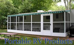 dura bilt products inc portable rv products