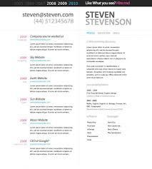 creative resume templates for microsoft word free resume templates creative microsoft word ms template with 81 extraordinary free modern resume templates