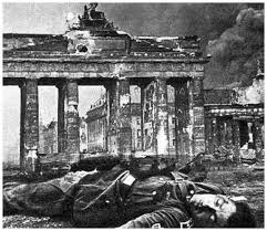 second berlin history in images pictures of war history ww2 when berlin