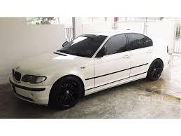 2000 bmw 328i bmw 328i 2000 2 8 in kuala lumpur automatic sedan white for rm