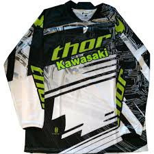 motocross gear package deals msr 2016 legend 71 jersey and pants package red white blue and