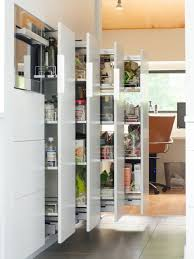 pantry ideas for kitchens best 30 kitchen pantry ideas designs houzz