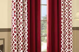 Thermal Curtains Target by Curtains Off White Curtains Stunning White Thermal Curtains