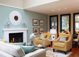 furniture arrangement ideas for small living rooms small apartment living room furniture arrangement layout ideas