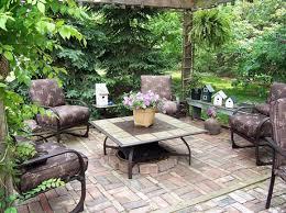 Outdoor Patio Design Download Outdoor Patio Designs Michigan Home Design