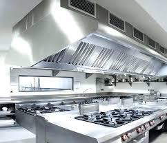restaurant hood exhaust fan commercial kitchen vent hood valhalla site