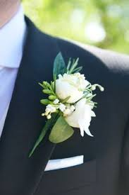 wedding flowers buttonholes wedding buttonhole and gypsophila weddings