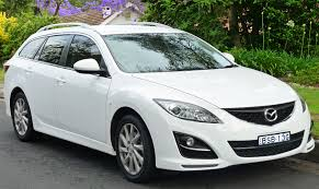 file 2010 mazda6 gh series 2 my10 touring station wagon 2011 11