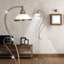 Wohnzimmer Lampe Landhaus Lampen Landhausstil Günstig Online Kaufen Real De