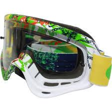 cheap motocross goggles cheap oakley mx goggles lenses louisiana bucket brigade
