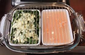 cuisine vapeur douce recette plat combine cuisson omnicuiseur vapeur douce magazine