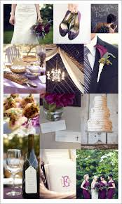 Winter Color Schemes by 95 Best Wedding Themes Color Schemes Images On Pinterest