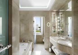 bathroom extraordinary asian bathroom design with beige tile