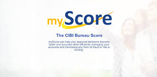 What Does The Philippine Flag Mean Credit Bureau Philippines Cibi Information Inc