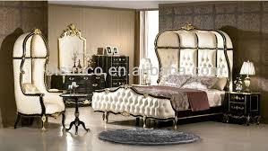 Classical Bedroom Furniture European Bedroom Furniture Myfavoriteheadache