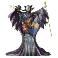 disney figurines by jim shore giftcollector
