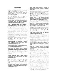 Unfragmented Shalom In Shattering World Paul W Martin Bibliografie Enciclopedie Mandatory Palestine Zionism