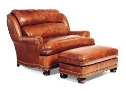 bring modern charm to your living room with chair and a half recliner leather chair