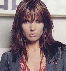 clip snip hair styles 147 best clip and snip hairstyles i like images on pinterest