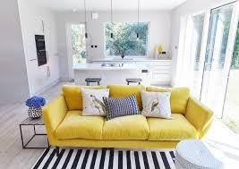 100 yellow livingroom 100 living room decorating ideas