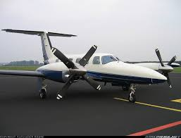 the 25 best piper aircraft ideas on pinterest planes aircraft