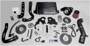 supercharger for camaro v6 2015 camaro v6 supercharger system 99011 by ipf tuning