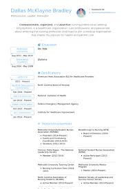 creative resume exles 2015 nurse and health waitress resume sles visualcv resume sles database