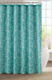 Shower Curtain Green Shower Curtains Nordstrom