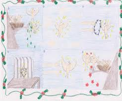 christmas card designs for ks2 best images collections hd for