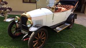 first car ever made by henry ford top 5 oldest car brands in the world catawiki