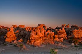 New Mexico landscapes images 9 gorgeous landscapes you 39 ll only find in new mexico jpg