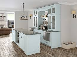 kitchen cabinets without toe kick society shaker tidewater bar room cabinetry all home cabinetry