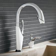 brizo solna kitchen faucet fancy brizo kitchen faucet churichard me