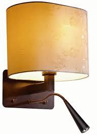 bedrooms bankers lamp floor lamps sale contemporary lamps