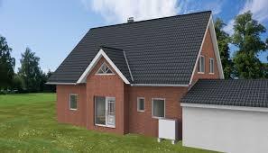 Massivhaus Unser Traum Vom Haus Bauen Mit Roth Massivhaus In Wulfsen