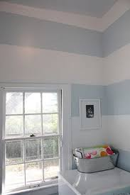 74 best den paint color images on pinterest benjamin moore paint