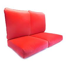 sofa cushion cover replacement charming sofa cushions with additional leather sofa cushion cover