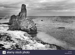 The Fife Coastal Path Home Boarhills Stock Photos U0026 Boarhills Stock Images Alamy