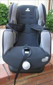 si e auto iseos siège auto iseos bébé confort noir et gris feigères 74160