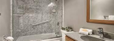 Bathroom Remodeling Brooklyn Ny Remodeling Contractors Brooklyn Ny