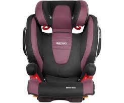 siege auto recaro groupe 1 2 3 buy recaro monza 2 seatfix from 125 00 compare prices on