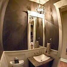 half bath decorating ideas ideas for designing a home 32 with